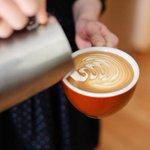 Una ruta del café en La Serena? http://t.co/IDa2sNpyz3 #LaSerena http://t.co/wOZySLq9fg
