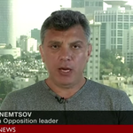 Leading Putin critic Boris Nemtsov assassinated in Moscow http://t.co/jgPTSTFMJ0 http://t.co/z5izRA3vxL