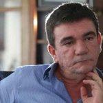 Andrés explica retirada de projeto do Dia do Corinthians: Não era o momento político http://t.co/ojnqX6JN8A http://t.co/1EyWvDM7fr