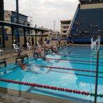 Inicia segunda fecha de chequeo técnico de la natación del Guayas en la piscina olímpica http://t.co/7B77VABB83 vía @guimanca