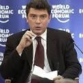 Il dissidente russo Boris Nemtsov ucciso a Mosca non lontano dal Cremlino http://t.co/o3GjggId8h