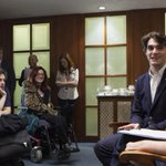 Want to hear more from @RJMitte? Watch him share his story: http://t.co/HGdNbyofJw #isitok @TheLastLeg http://t.co/NhCuRBF46o