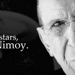 #RIPLeonardNimoy http://t.co/wAqZHmIiO0