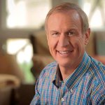 Gov. Rauner says hes staying out of #Chicago mayors race http://t.co/zhEH20cDQh http://t.co/oKr4lzmSHV