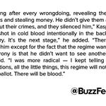 .@Kasparov63 tells @maxseddon Putin to blame for Nemtsovs murder http://t.co/pcVrVllI4X http://t.co/TpAsCVNbsI