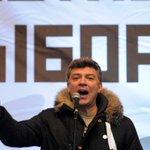 Vladimir Putin will personally supervise the investigation into Boris Nemtsovs death. http://t.co/rv3NzGy8gR http://t.co/QAO9U3GKx5
