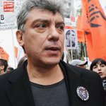 Putin critic Boris Nemtsov shot dead in Moscow http://t.co/QSfcMdFYDc http://t.co/Y0KScA6xNR
