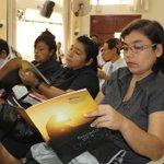 Los maestros de ASEA_NORTE #MPN comprometidos con los #10DiasdeOración http://t.co/UdtoQCP6Iz http://t.co/6v2Ta2Jo9i