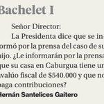 """""""@cas3500: !! Casa en Caburgua sin pagar contribuciones ? http://t.co/sJHL5N9p52""""@miguelhuerta32"""