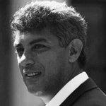 Vladimir #Putin ha preso sotto diretto controllo le indagini sulluccisione del politico russo Boris #Nemtsov. http://t.co/PFJQTxNYht