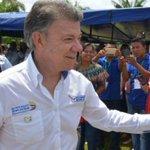 Santos promete que no afectará rentas departamentales con tema de licores. http://t.co/ds5npmeuiu http://t.co/qI4q0qIieD