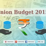 #बजट2015 लाइव: वित्त मंत्री श्री @arunjaitley का भाषण 11 बजे से देखें: http://t.co/tK13P2zQKF #Budget2015 http://t.co/dWOJMf1Oas