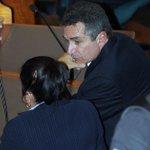 Corte condena al exsecretario de la Presidencia y a la exdirectora del DAS del gobierno Uribe http://t.co/rZXd4YNziF http://t.co/XqPTCBK64I