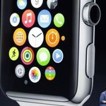 """""""@HuffPostJapan: 【New!】Apple Watchは車のキーになる? クックCEOが英紙に語る http://t.co/trLqlXYesW http://t.co/5XSXRHJ4b9"""""""