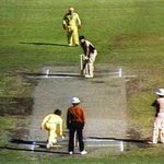 #AUS bowling plans for Brendon McCullum revealed... #NZvsAUS http://t.co/9PVM5a58yc