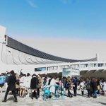 【今日】15時に開幕する第20回東京ガールズコレクション。10周年の節目を祝う今回は豪華ゲストが多数出演を予定しています。http://t.co/4rEmqRYHo5 #TGC http://t.co/SKAedEJY11