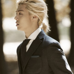 M.I.B's #Kangnam Reported to Be Making His Solo Debut in Korea and Japan http://t.co/UZZXmv3gQt http://t.co/S8z5xfDMBH