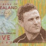 Stay with us folks well be back after the break.... Pretty sure this image is even more relevant  #NZLvAUS http://t.co/Leg8xi4kr8