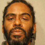 Man Charged in 2014 Slaying, Shooting in Back of the Yards http://t.co/oxurFM8g2E #chicago http://t.co/NKczRL4x2K