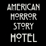 """@AHSFX: This October, will you check in to the Hotel? #AmericanHorrorStory http://t.co/Ys6cxb4owq"" cant wait 😍😍😍"