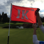 #JK25 RT @Thudd_3: #9 flag at Columbia Edgewater honoring the great Jerome Kersey. http://t.co/BSJfz4UFJd