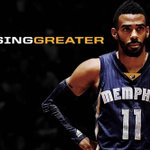 #GrizzNation loves the #ChasingGreater series! Watch > http://t.co/09wa9WHyQ7 http://t.co/DVFYzooMve