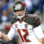 Browns agree to 3-year deal with veteran QB Josh McCown http://t.co/rTjkoTi903 via @NateUlrichABJ #Browns #Bucs #NFL http://t.co/XppjGM1Umq