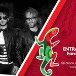 Amigos de Nayarit, nos vemos el próximo 5 de Marzo en La Feria de Nayarit 2015 ¡Los esperamos! http://t.co/fYC4F7cJCN http://t.co/5AFudv27jI