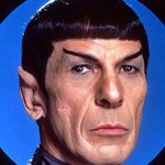 Leonard Nimoy and the importance of being Spock: http://t.co/DFxH3CBfNj #RIPLeonardNimoy http://t.co/HGcl4mow1H