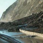 After 3-month closure, full 9-mile stretch of PCH reopens in Ventura Co. http://t.co/Wor4n2GSgX http://t.co/AycMkLgfeK