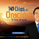 """RT! Distrito Misionero Piura """"A"""", #MPN participando de los #10DiasdeOración http://t.co/1jWxIxQu1D http://t.co/gBhGyDEE5v"""