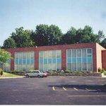 HashTagKCMO: DrAspleaf: ICYMI - MetroArtsKC announced their temp location to open the school in Aug 15 in PV KS. … http://t.co/Ii6dsunKij