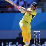 FIFTY UP, and in just the 6th over! #Aus 51 for 1 after 6 LIVE http://t.co/T9bbofEPYE #cwc15 #AUSvNZ http://t.co/IyhMUXT3pC