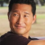EXCLUSIVE: Why not hire a minority in more movie roles? asks #H50s @DanielDaeKim http://t.co/EreOs90WL8 http://t.co/azelTkv94z