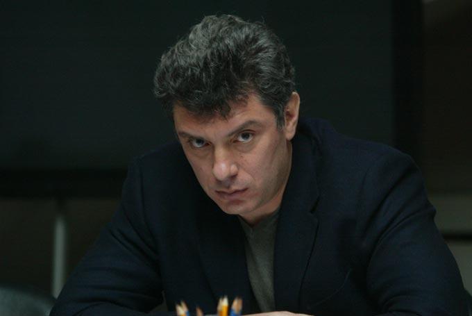 Почему убили Немцова?  Власть хочет запугать оппозицию - избранное Провокация против России - ретвит http://t.co/xery5pmN9u