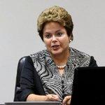Dilma diz que aumentos de energia 'são passageiros'. http://t.co/SOh79n55KP http://t.co/Wva6W81Gsl