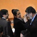 La condena contra Moreno y Hurtado. http://t.co/6D2PsGKAAy http://t.co/aeO1O4pgWH