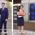 Como a Sandra Evaristo só amizade mesmo http://t.co/sodFvnLLpi