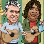 Listamos 15 livros para conhecer a história da música popular brasileira. #mpb http://t.co/K20Lkpzk7L http://t.co/bBSWdBVcvS