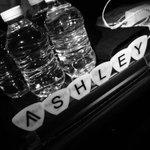 😍😍😍 #Ashley http://t.co/d8dXezhrJ9