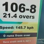 OMG @cricketworldcup http://t.co/iLkI93mx4j