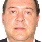 Lava-Jato: dois executivos da Camargo Correa assinaram acordo de delação premiada. http://t.co/TlCK1mR2tk http://t.co/xp89o6BhiG