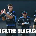 Three slips for @trent_boult - can he get six? #backtheblackcaps ^RI http://t.co/yJFiyCic95