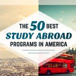 UEs Harlaxton College ranked #1 study abroad program in America: http://t.co/KRyBbe93L1 @BestCollegeRev http://t.co/VrbYp93H8A