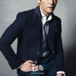 Actor Choi Jin Hyuk confirmed to enlist as an active duty soldier next month http://t.co/UCgNCV9F1y http://t.co/WvmfiJYuFP