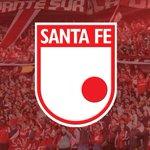 .@SantaFe está de aniversario | http://t.co/XY05yMifuP http://t.co/T2AXWfdoQ4