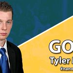 TYLER MORLEY! And it is 2-2! #nanooknation http://t.co/HaDe17bC0X