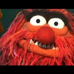 RT @TheWrap: J.K. Simmons Schools Animal in Muppets-'Whiplash' Mash-Up  http://t.co/VfAXHDTc6H
