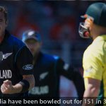 What a bowling performance from New Zealand. #Cricketfever http://t.co/Naig8V9HeY