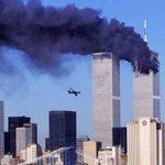 Mueren tres periodistas que preparaban documental sobre el 11-S. http://t.co/t3GIuLPjrf http://t.co/vj4ArdwdIO